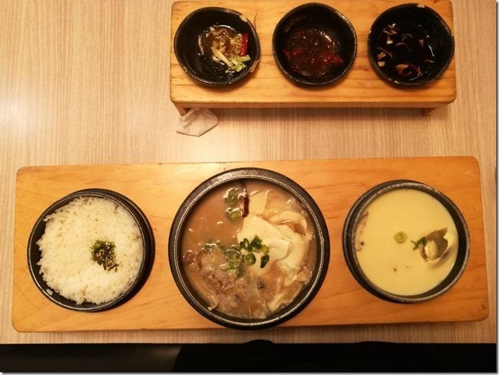 tienli12_thumb 新竹-天利食堂 金山街的美味豆腐鍋