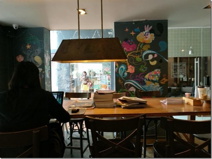 wonderwall07_thumb Bangkok-Wonderwall曼谷咖啡館再一間