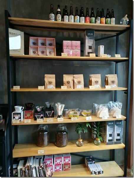 zcafechungli05_thumb 中壢-Z Cafe不起眼的小店裡的滿室的咖啡香