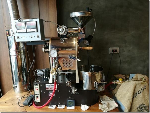 zcafechungli06_thumb 中壢-Z Cafe不起眼的小店裡的滿室的咖啡香