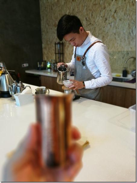 zcafechungli10_thumb 中壢-Z Cafe不起眼的小店裡的滿室的咖啡香