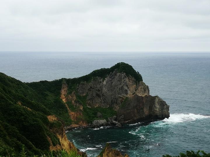 earthcape20-1 Muroran-北海道室蘭美景 地球岬/金屏風/白鳥大橋