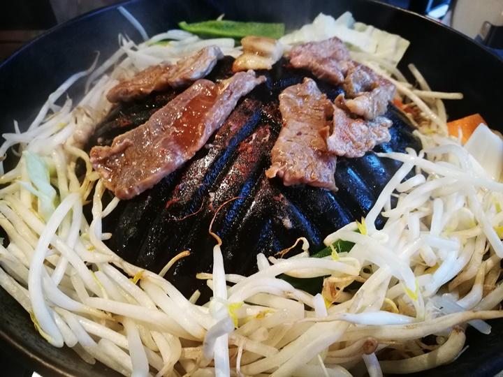 meimeitei12 Hakodate-函館ベイ美食倶楽部 羊羊亭 原來日本羊肉也好吃