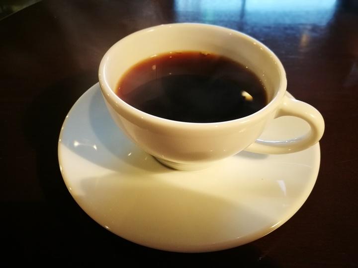 misuzu16 Hakodate-函館美鈴咖啡 北海道咖啡始祖