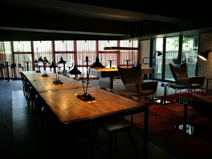 ovolosouthside09 HK-Ovolo Southside香港小而美設計飯店 黃竹坑也有好飯店