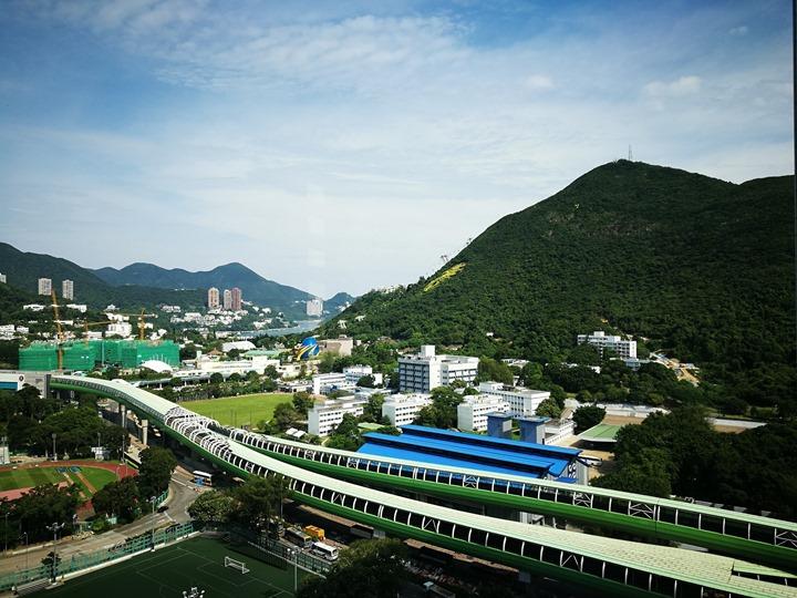 ovolosouthside23 HK-Ovolo Southside香港小而美設計飯店 黃竹坑也有好飯店