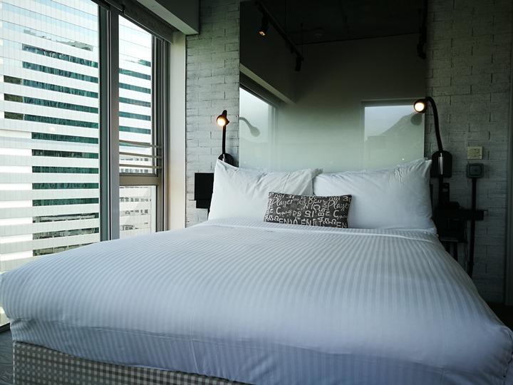 ovolosouthside24 HK-Ovolo Southside香港小而美設計飯店 黃竹坑也有好飯店
