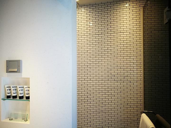 ovolosouthside35 HK-Ovolo Southside香港小而美設計飯店 黃竹坑也有好飯店