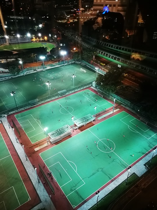 ovolosouthside41 HK-Ovolo Southside香港小而美設計飯店 黃竹坑也有好飯店
