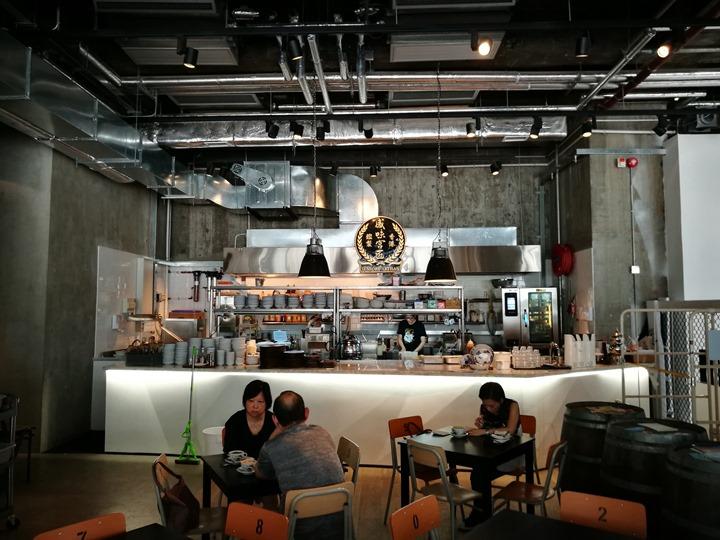 sensoryzero06 HK-黃竹坑Sensory Zero盛夏的一杯清涼 氮氣咖啡什麼鬼啊!!!