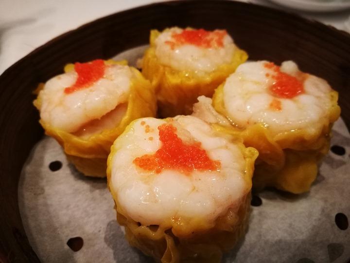 tienyi7 HK-天一酒家 獨一無二天下第一 太古廣場高級港式飲茶