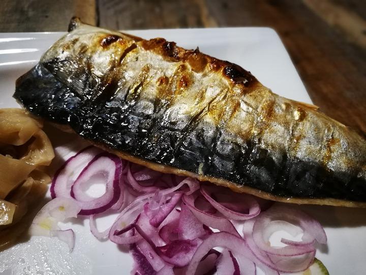 chuan4kitchen13 中壢-傳世廚房 簡單家常餐廳