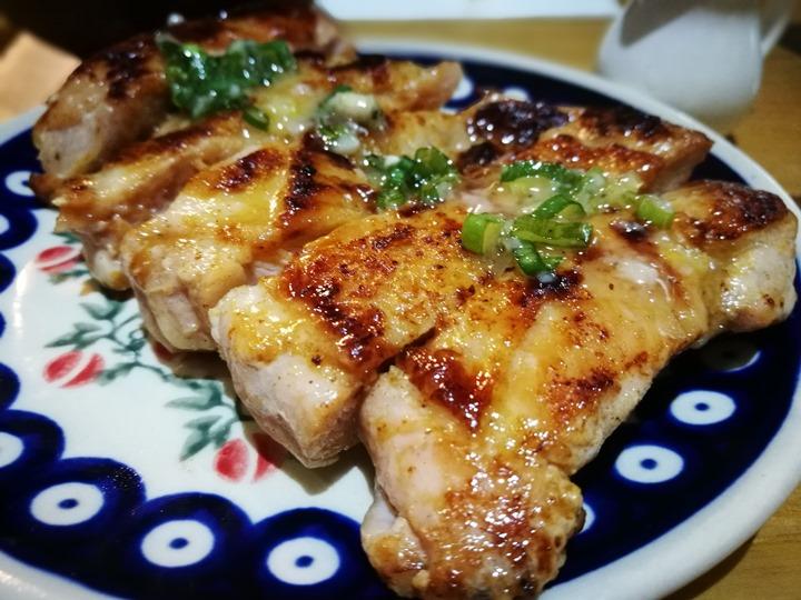 hanaya16 松山-花家食堂 日式風味溫暖飢腸轆轆的胃