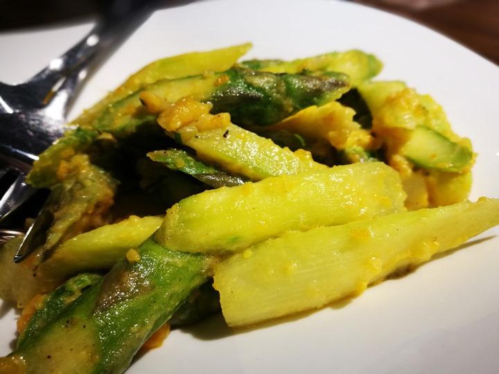 landishsinchu5 新竹-天香樓(暐順麗緻) 原來杭州菜是這味道!