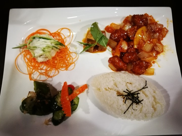 legendkitchen08 中壢-傳世廚房 簡單家常餐廳