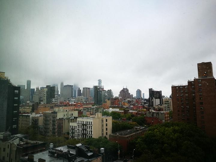 Hotelindigolowereastsideny34 New York-果真大蘋果之紐約真好玩 Hotel Indigo Lower East Side New York下東城展現新風貌