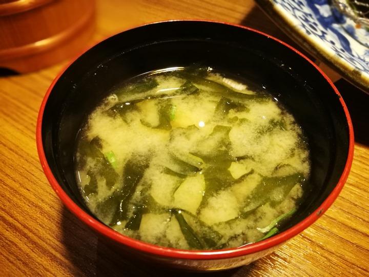 katsudon16 中壢-靜岡勝政 果真好吃人龍一直很長的日式豬排