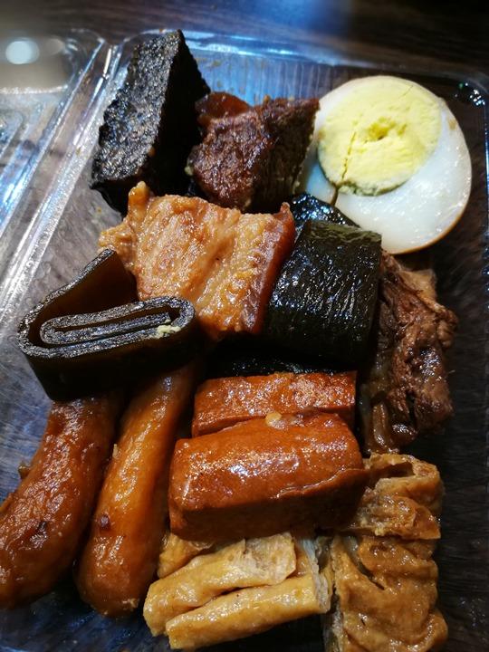 janexiang4 中和-香珍鍋貼水餃 中和交流道旁人氣小店