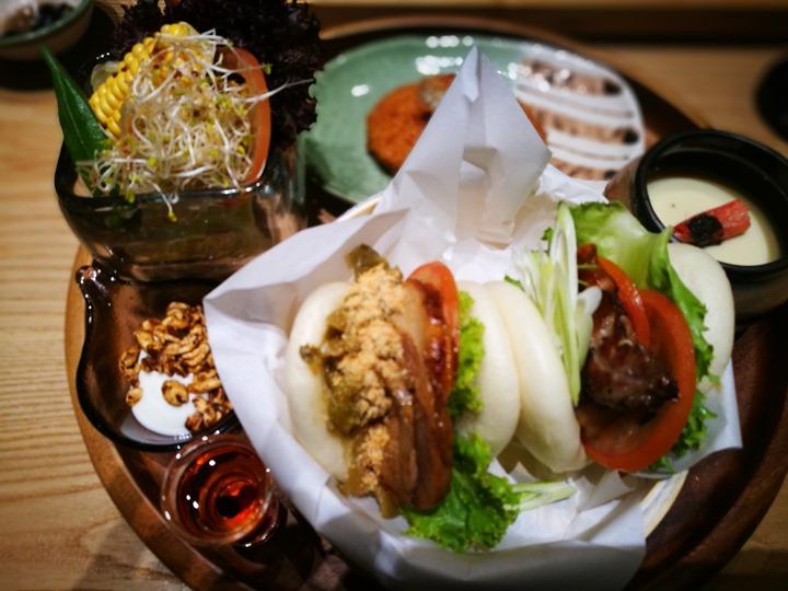 goodseason06 竹北-好旬日食 簡單輕鬆輕食概念