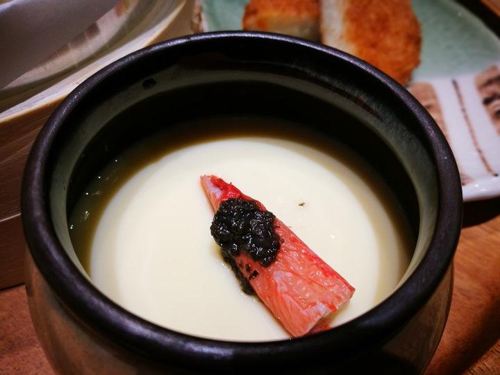 goodseason11 竹北-好旬日食 簡單輕鬆輕食概念