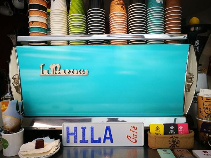 hilabasecamp00107 新竹-HILA BASECAMP馬雅咖啡外帶品牌...享受單品咖啡的美好真簡單