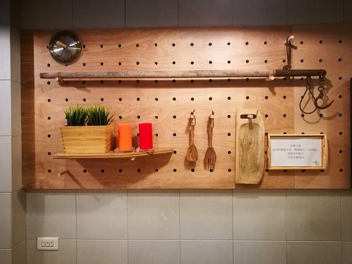 mura03 新竹-村食堂 簡單家常便當 健康好味