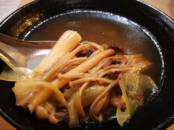 mura07 新竹-村食堂 簡單家常便當 健康好味
