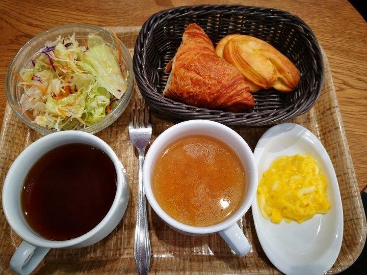 oursinnoiimachi19 Oimachi-大井町Ours Inn阪急 超方便舒適簡單但有高級飯店FU