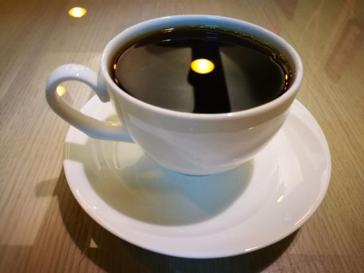 songding4 中壢-松鼎咖啡 簡單來一杯手沖