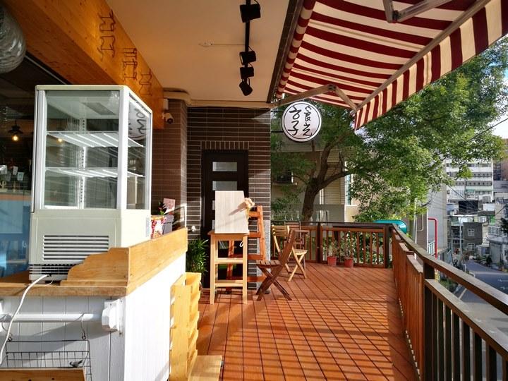 enjoytimes03 新竹-享食光 輕鬆可愛的溫暖空間 搬家後空間加大更舒適