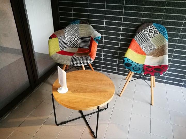 enjoytimes11 新竹-享食光 輕鬆可愛的溫暖空間 搬家後空間加大更舒適