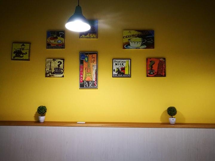 tigerpapa05 桃園-虎爸廚房 花椒用的巧...創意川菜餐廳