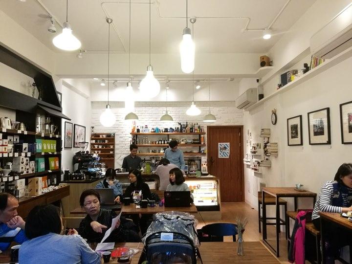 190cafehouse05 桃園-190 Café House簡單美好的咖啡時光