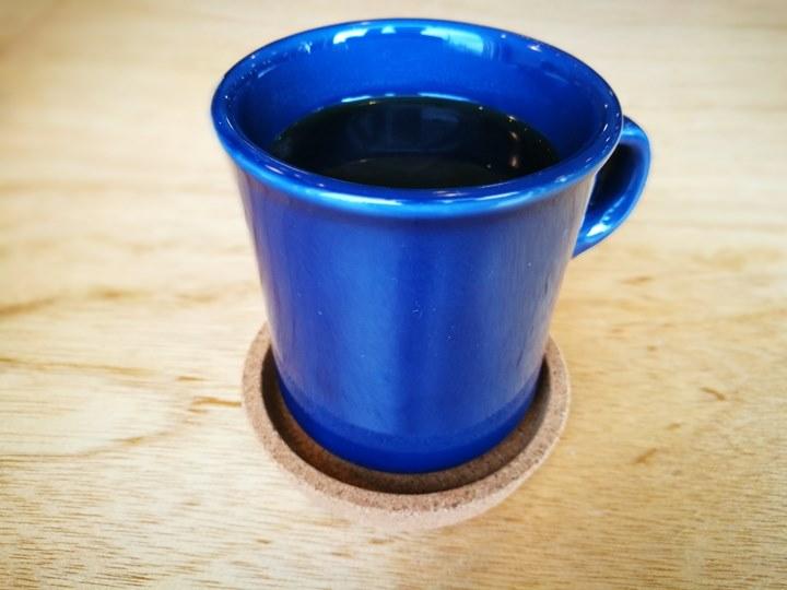3firewood24 桃園-燊咖啡3館 三火木咖啡企業社 幸福路上的一杯幸福咖啡