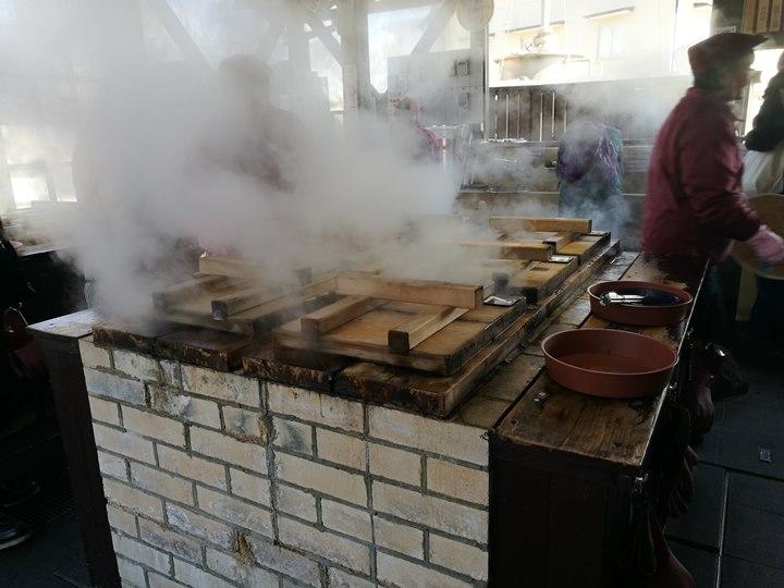 beppuramen3 Beppu-別府鐵輪車站旁夠味道拉麵 Furari (ふらり) 吃不到地獄釜只好來碗拉麵了