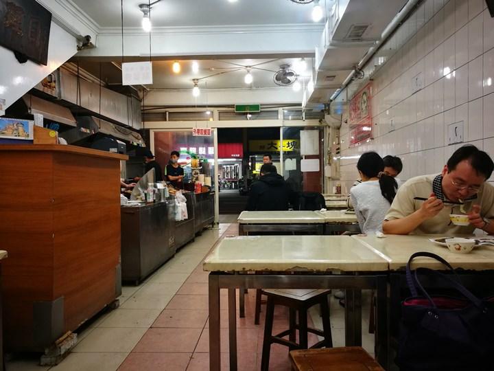 duckhsu04 新竹-鴨肉許 馳名老店CP值高的鴨肉麵