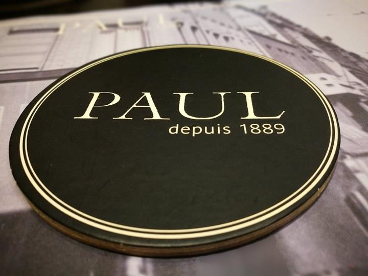 paulhsinchu10 新竹-PAUL(巨城店)來自法國百年麵包店 百年來堅持落伍 麵包外餐點也好吃