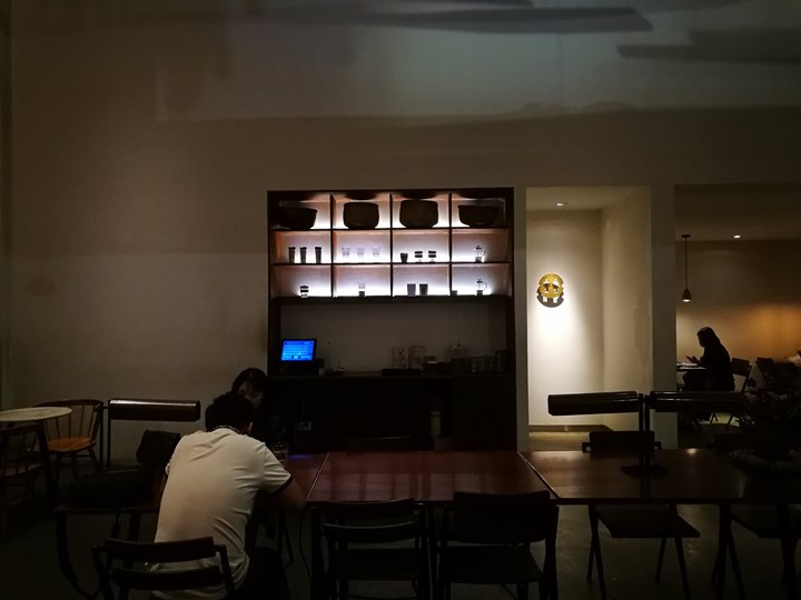 browncoffee07 Siem Reap-暹粒Brown Coffee大器精美連鎖咖啡館