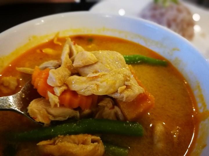 lilypop8 Siem Reap-暹粒Lilypop 隨便點簡單吃的熱門餐廳