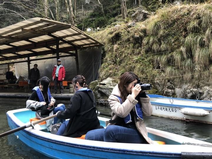 takachiho11 Miyazaki-南九州宮崎必訪高千穗 鬼斧神工的美景