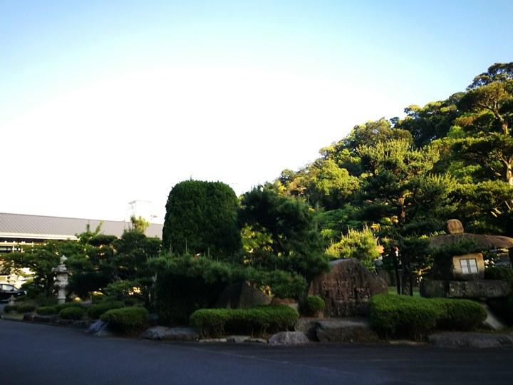 Koshinoyu02-1 Nachikatsuura-越之湯 美好的海灣景觀飯店