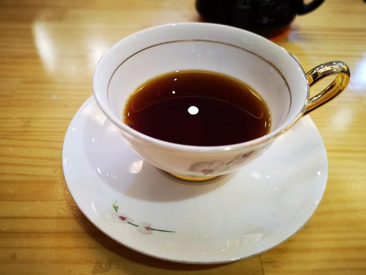 bowencoffee13 八德-Bowen伯元自家烘焙 親切專業咖啡選項多