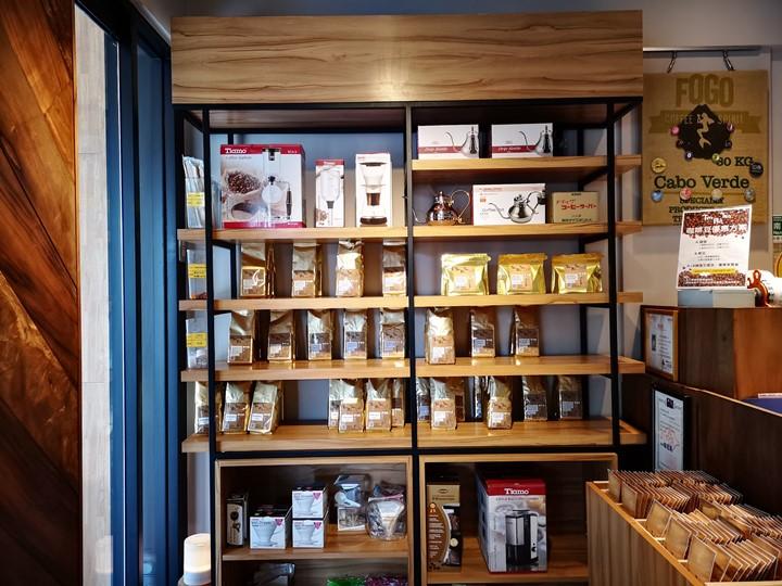 tenpastten07 蘆竹-Ten Past Ten很咖啡館的咖啡館 桃園誌推薦