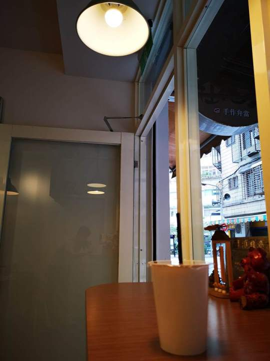janefang11 信義-真芳碳烤吐司 鬧區中靜巷的人氣小店