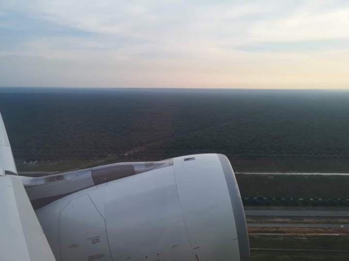 flykl201818 201807亞航初體驗 KLIA2的海關沒效率的可怕...回程請提早
