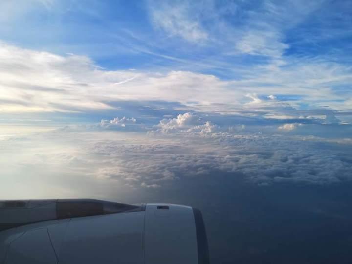 flykl201820 201807亞航初體驗 KLIA2的海關沒效率的可怕...回程請提早