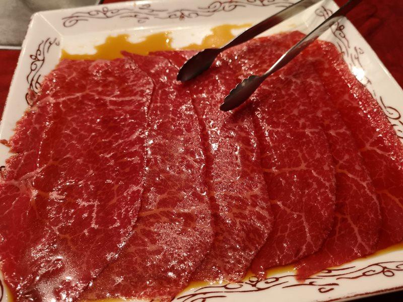 shyotaien16 Hamamatsucho-正泰苑 N訪 沒失望過 CP值高的燒肉店