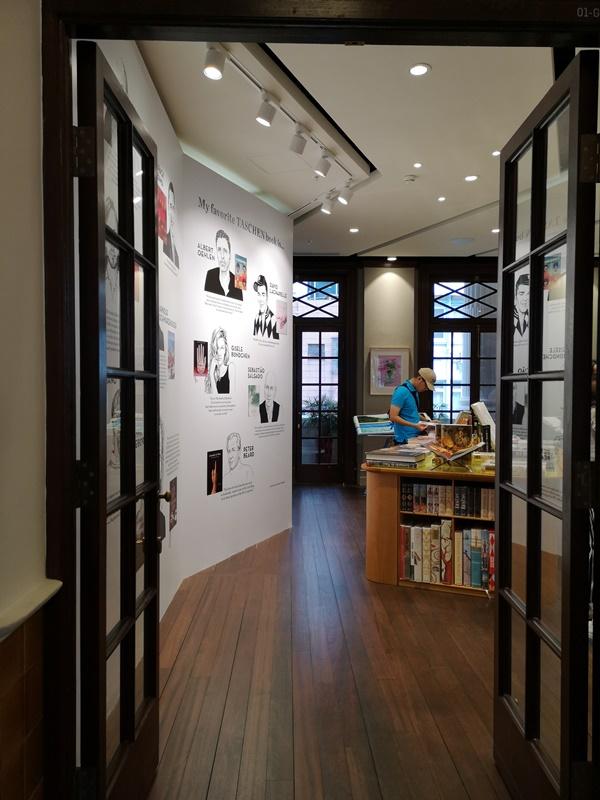 taikwun10 HK-大館 香港古蹟活化 警署監獄進化成觀光景點