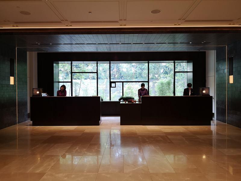 fourseasonskyoto05 Kyoto-Four Seasons Kyoto日式優雅 充分展現京都之美的京都四季酒店