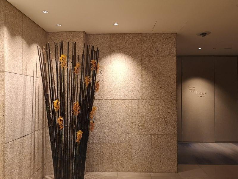 fourseasonskyoto06 Kyoto-Four Seasons Kyoto日式優雅 充分展現京都之美的京都四季酒店